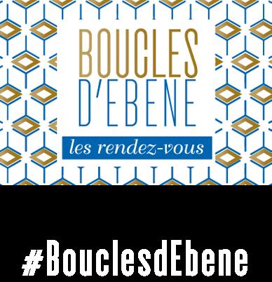 Boucles d'Ebene – Le RDV Parisien